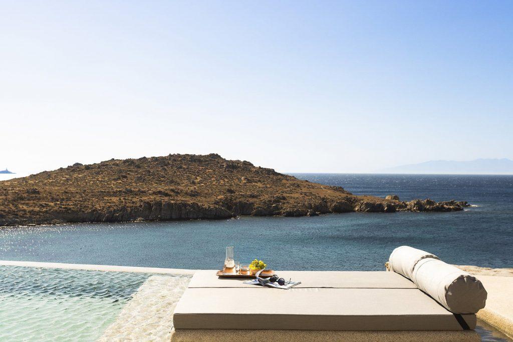 Mykonos Luxury Villa Vitoria30