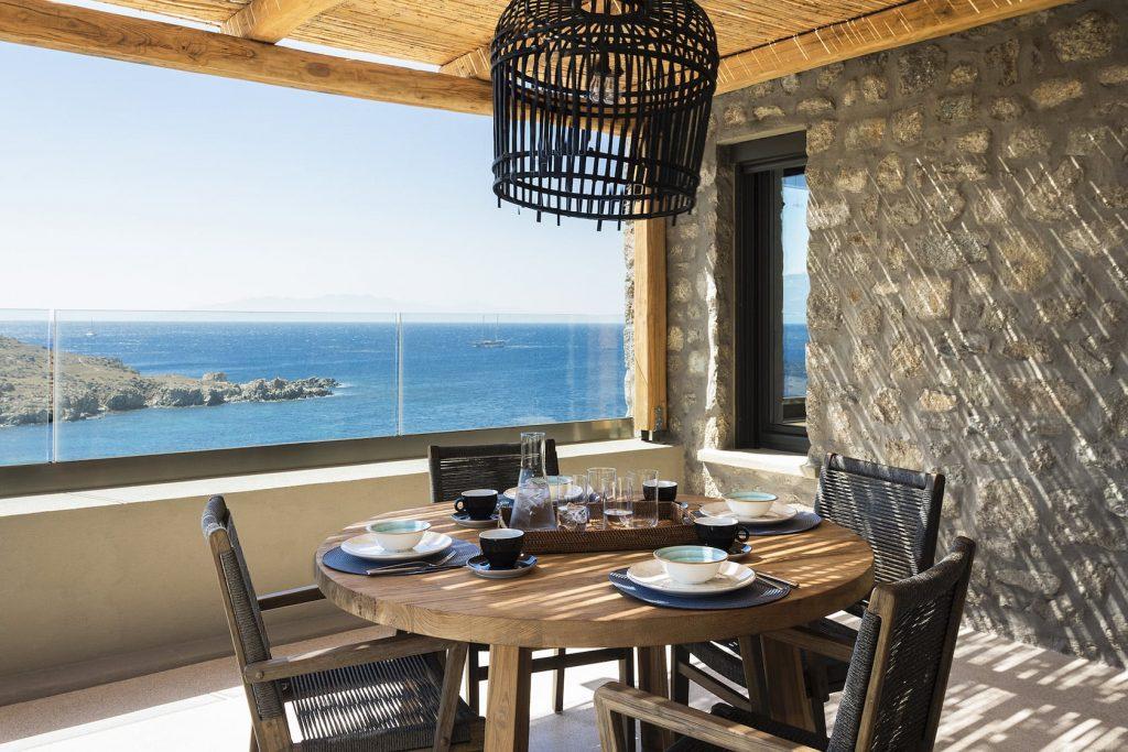 Mykonos Luxury Villa Vitoria34