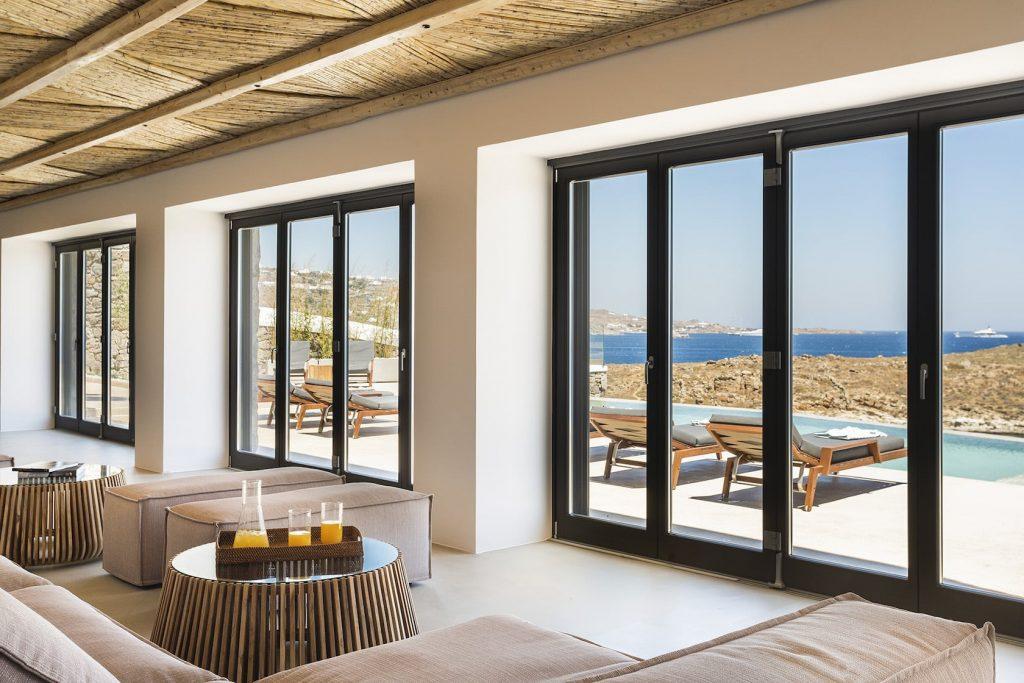 Mykonos Luxury Villa Vitoria4