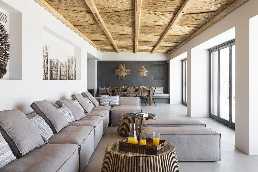 Mykonos Luxury Villa Vitoria5