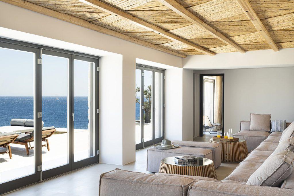 Mykonos Luxury Villa Vitoria6