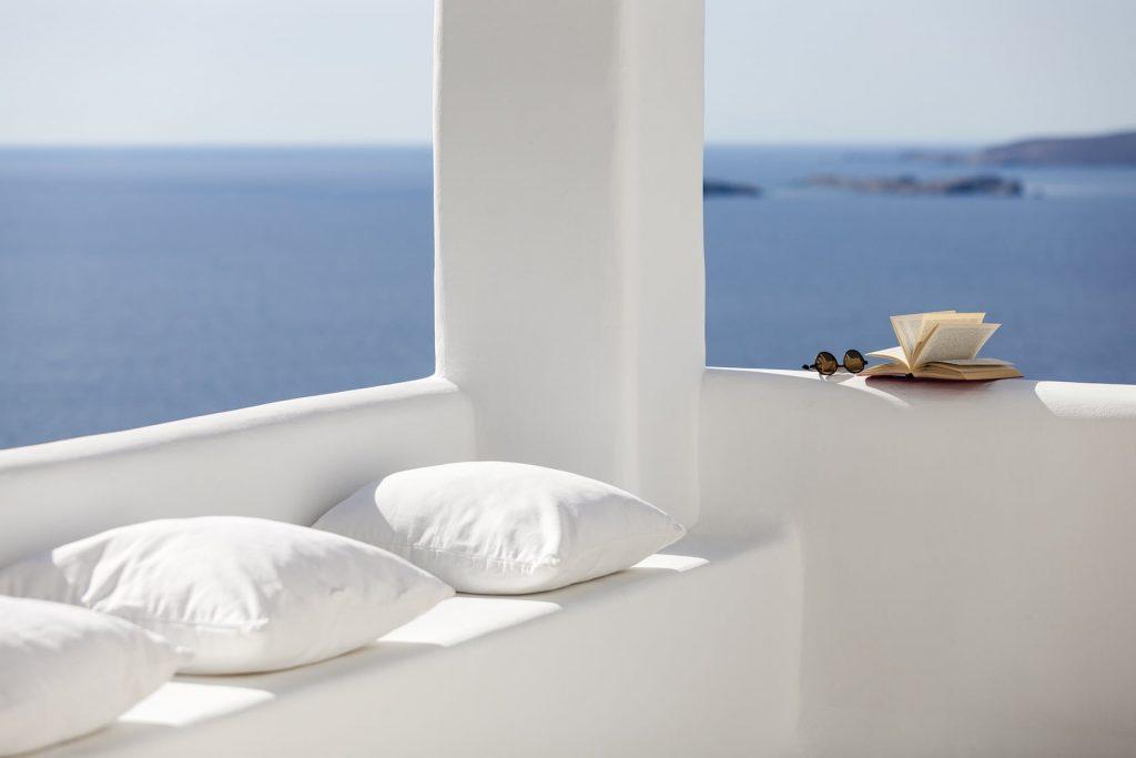 Mykonos-Luxury-Yolande-Villa10