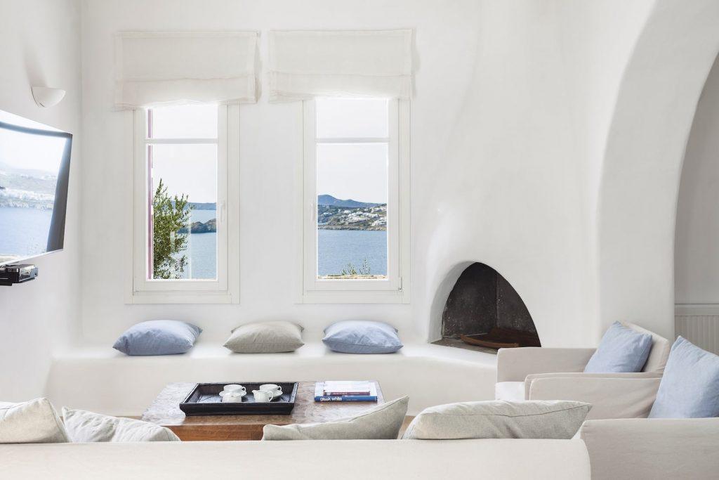 Mykonos-Luxury-Yolande-Villa11