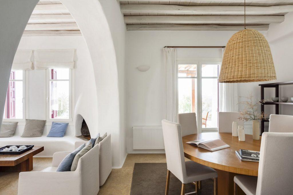 Mykonos-Luxury-Yolande-Villa12
