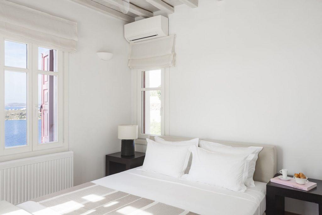 Mykonos-Luxury-Yolande-Villa15