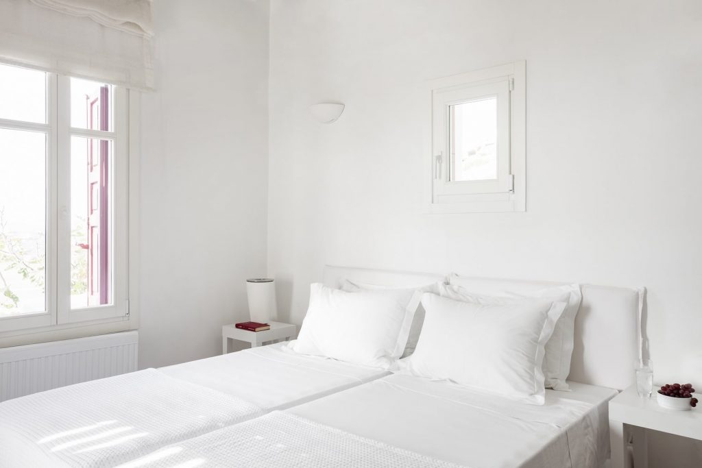 Mykonos-Luxury-Yolande-Villa16