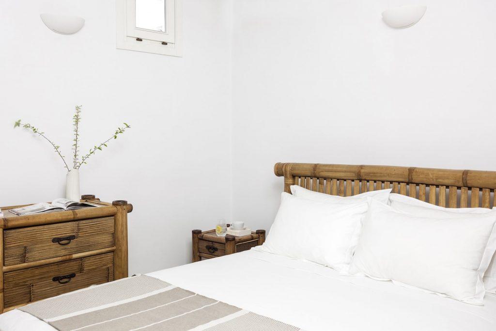 Mykonos-Luxury-Yolande-Villa17