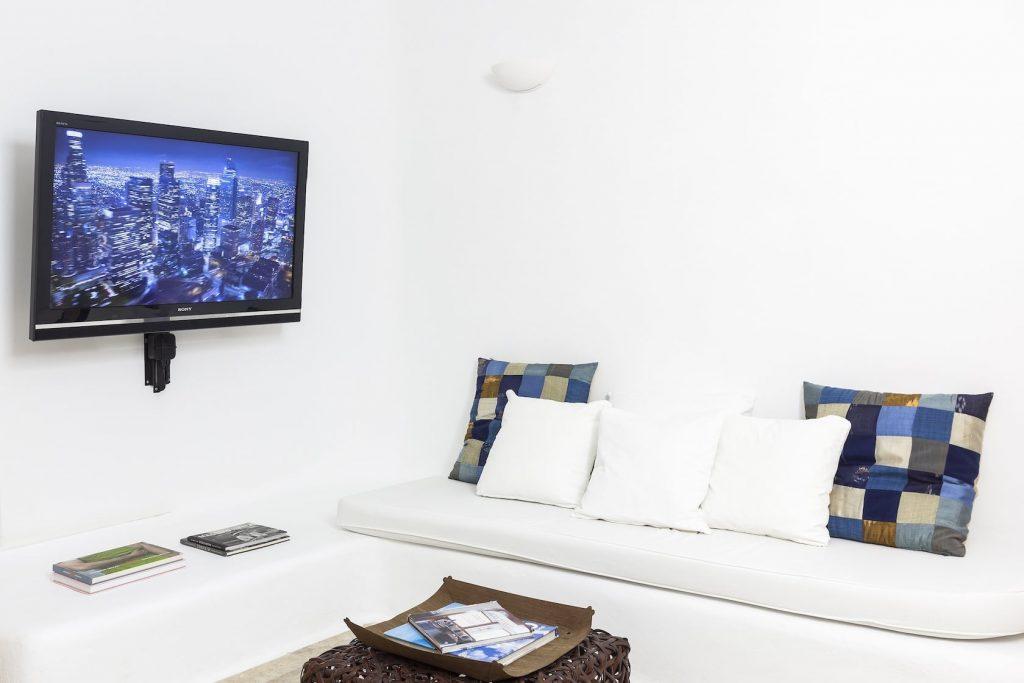 Mykonos-Luxury-Yolande-Villa18
