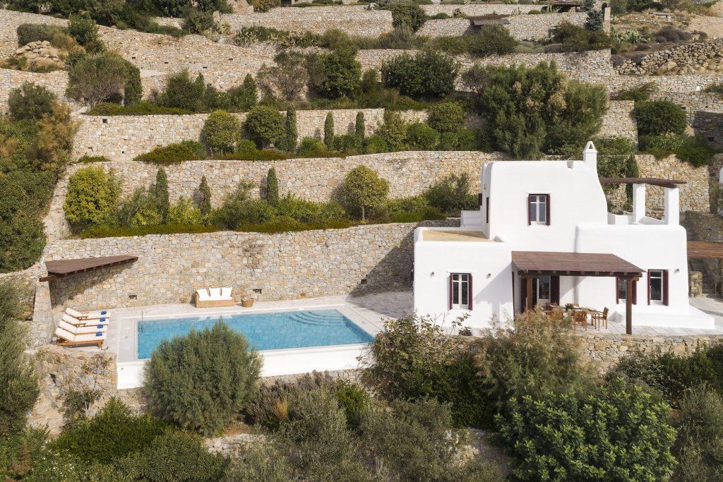 Mykonos-Luxury-Yolande-Villa2