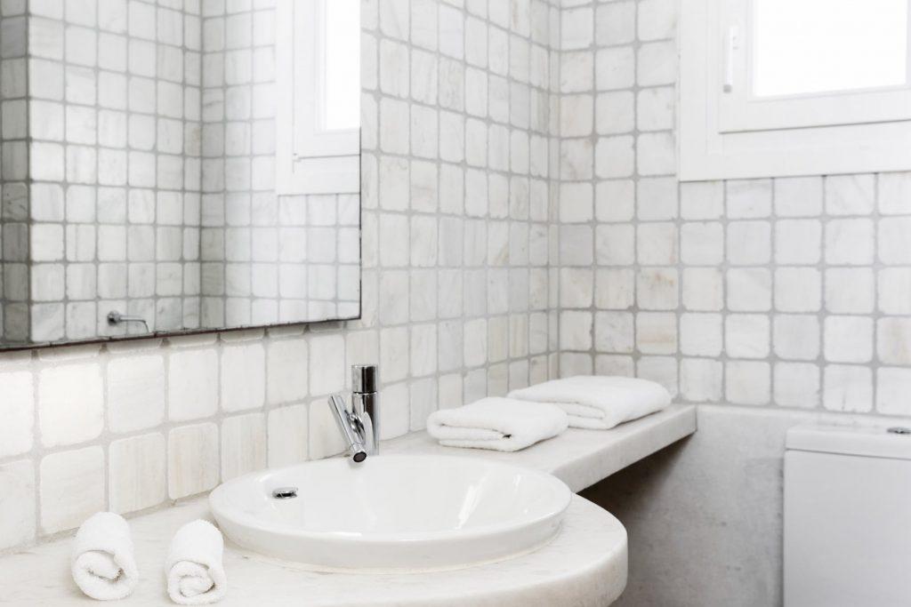 Mykonos-Luxury-Yolande-Villa21