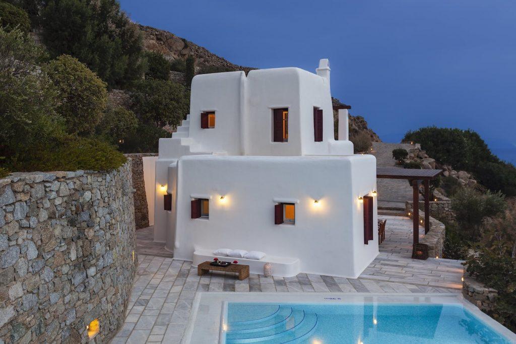 Mykonos-Luxury-Yolande-Villa3