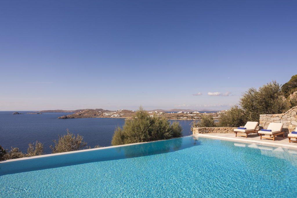 Mykonos-Luxury-Yolande-Villa4