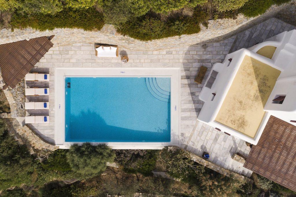 Mykonos-Luxury-Yolande-Villa6
