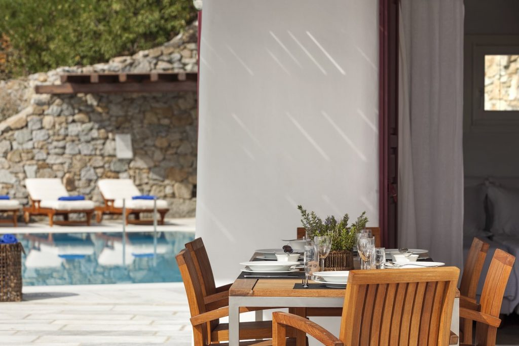 Mykonos-Luxury-Yolande-Villa7