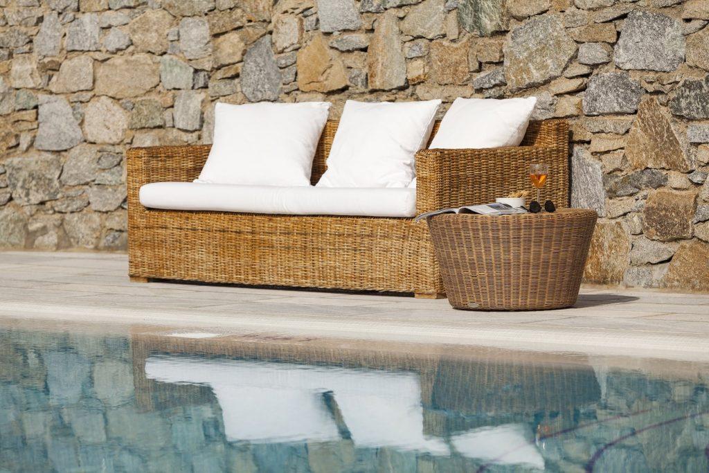 Mykonos-Luxury-Yolande-Villa8