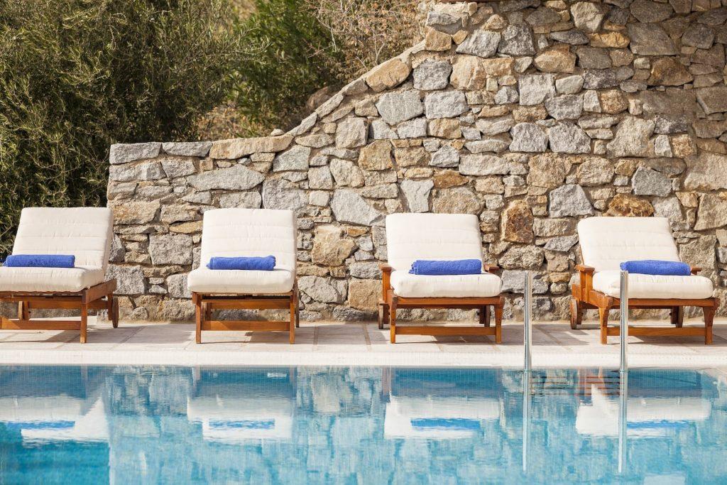Mykonos-Luxury-Yolande-Villa9