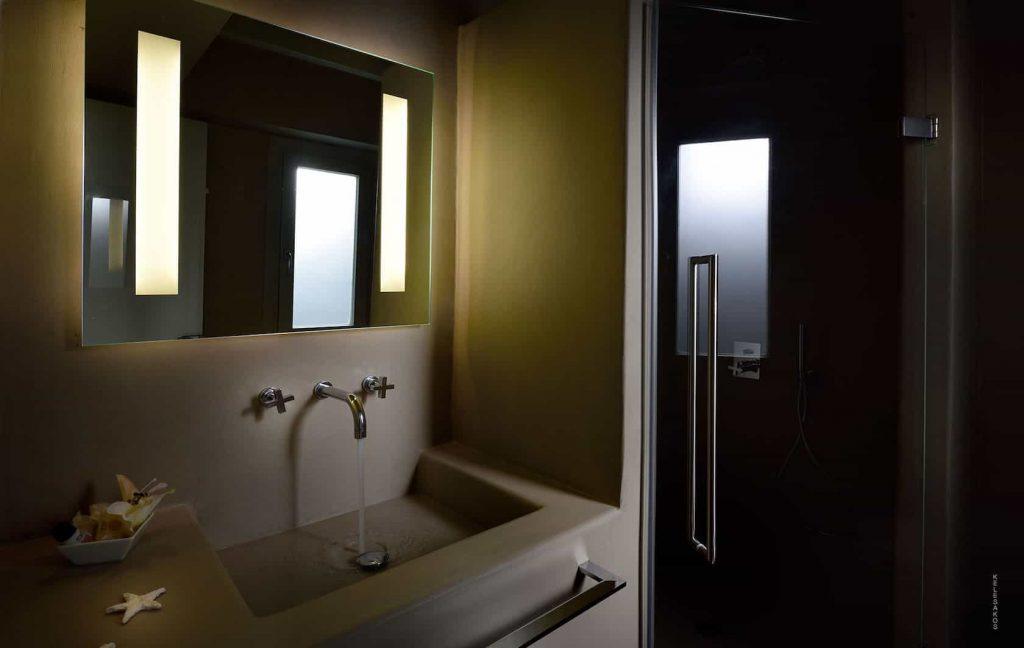 Mykonos luxury villa Zina6