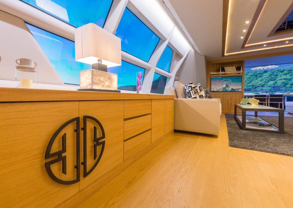 Mykonos-Luxury-Yacht-Aquarella11