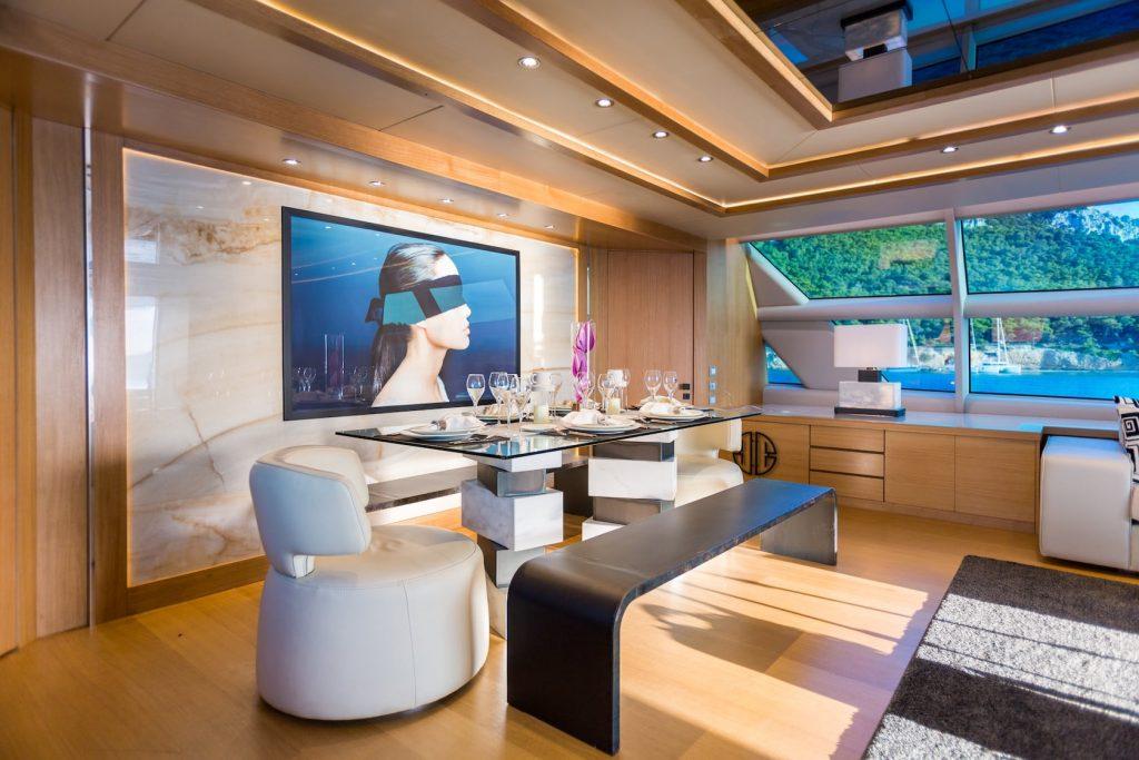 Mykonos-Luxury-Yacht-Aquarella23