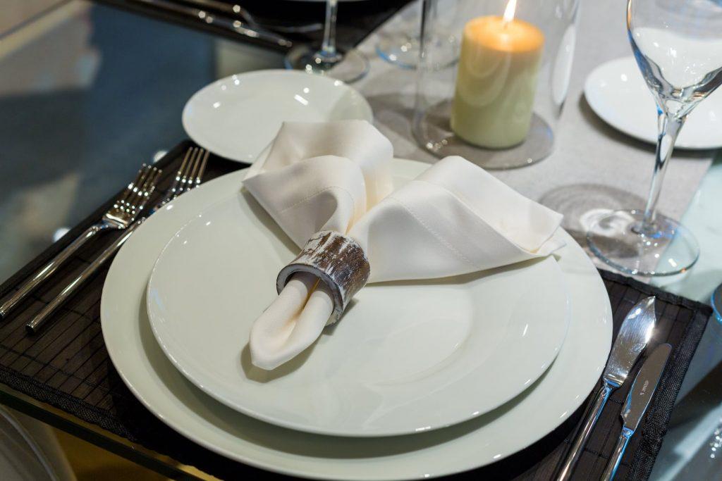 Mykonos-Luxury-Yacht-Aquarella27