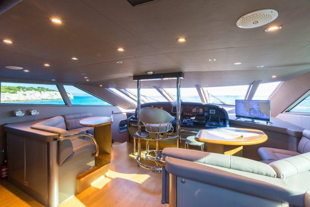 Mykonos-Luxury-Yacht-Aquarella32