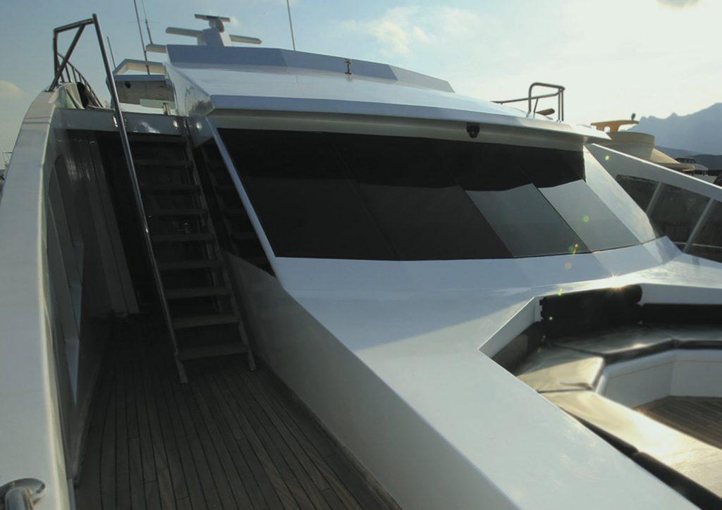 Mykonos Luxury Yacht Conceptum11