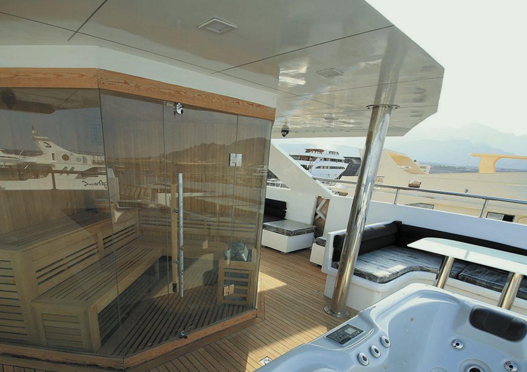 Mykonos Luxury Yacht Conceptum12