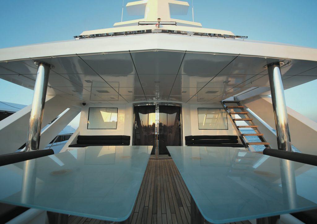 Mykonos Luxury Yacht Conceptum14