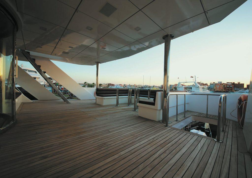 Mykonos Luxury Yacht Conceptum16