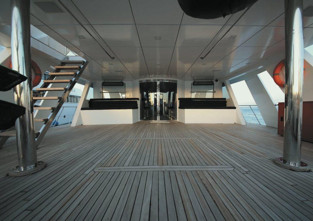 Mykonos Luxury Yacht Conceptum17