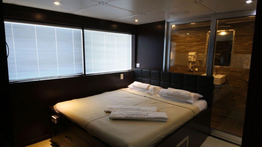 Mykonos Luxury Yacht Conceptum25