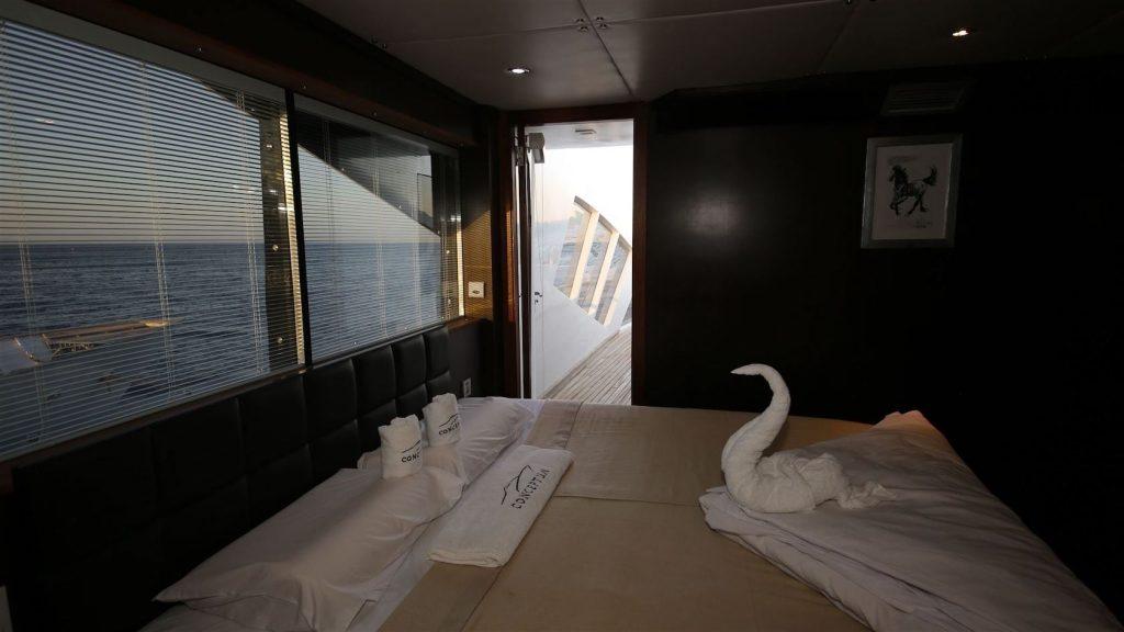 Mykonos Luxury Yacht Conceptum27