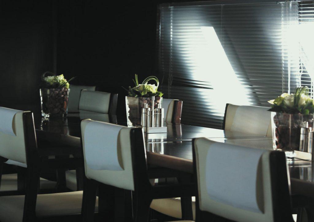 Mykonos Luxury Yacht Conceptum3