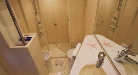 Mykonos luxury yacht Ferretti59_10