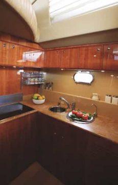 Mykonos luxury yacht Ferretti59_3