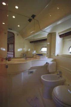 Mykonos luxury yacht Ferretti59_9