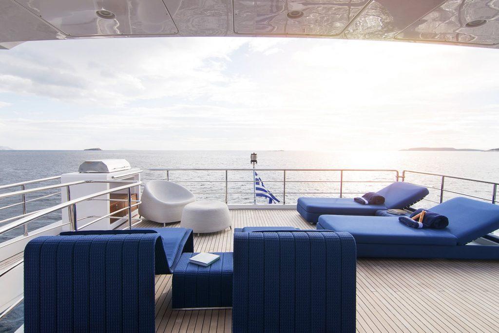 Mykonos Luxury Yacht MemoriesToo1