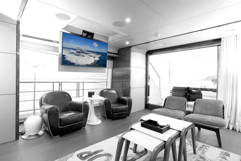 Mykonos Luxury Yacht MemoriesToo11