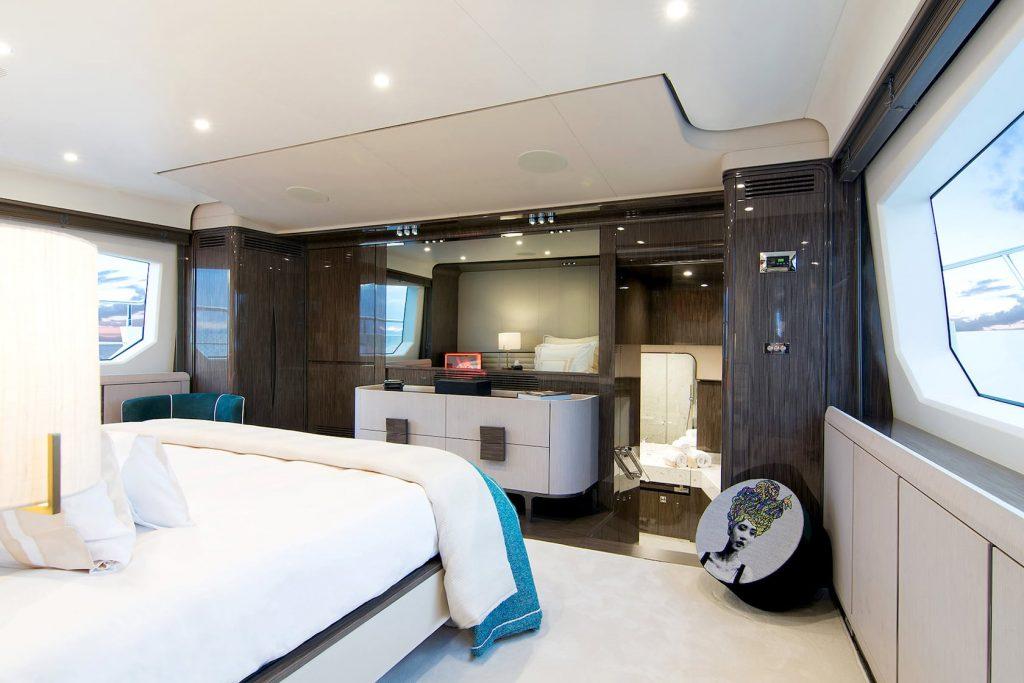 Mykonos Luxury Yacht MemoriesToo12