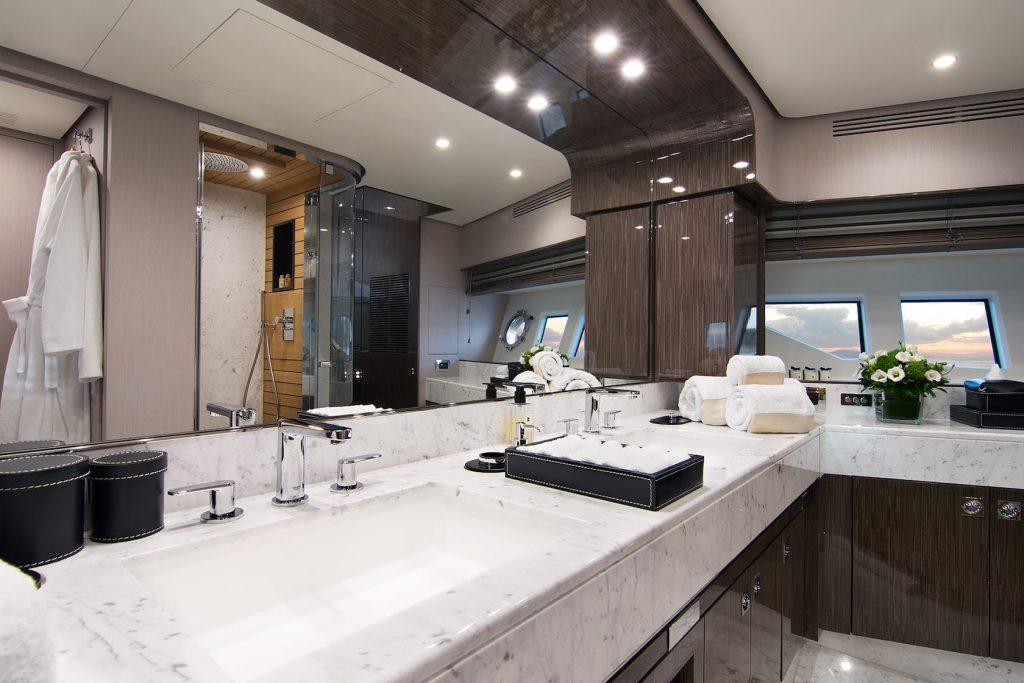Mykonos Luxury Yacht MemoriesToo13