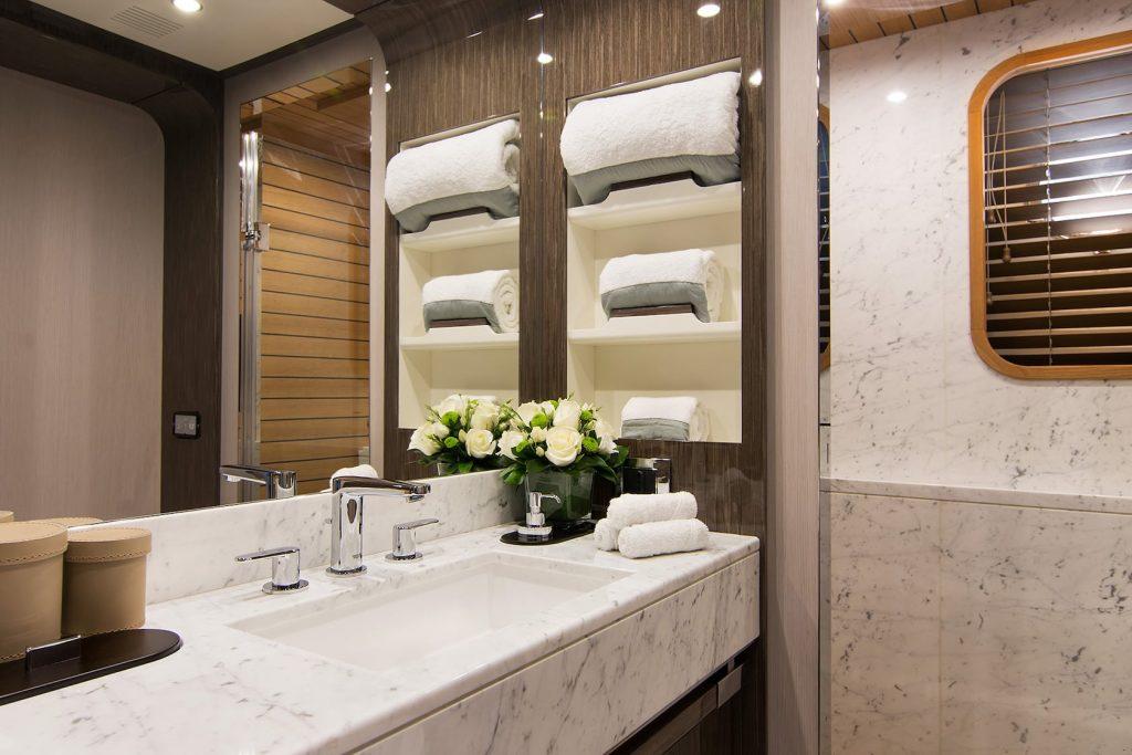 Mykonos Luxury Yacht MemoriesToo14
