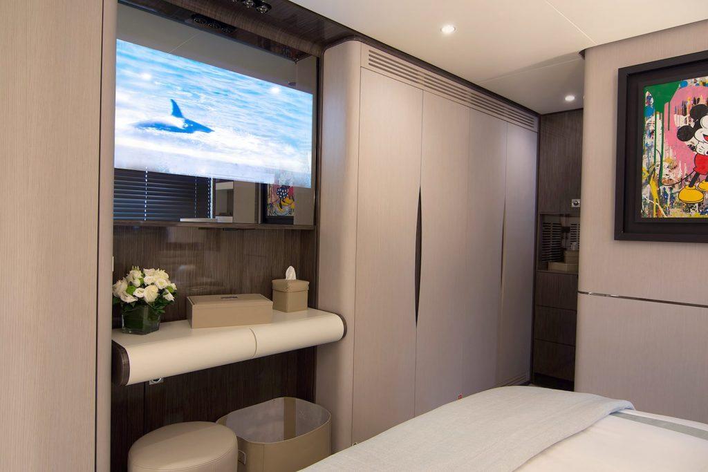 Mykonos Luxury Yacht MemoriesToo15