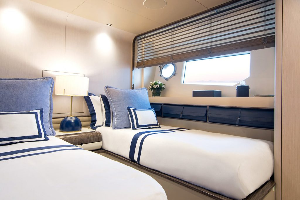 Mykonos Luxury Yacht MemoriesToo16