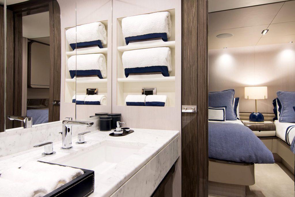 Mykonos Luxury Yacht MemoriesToo18