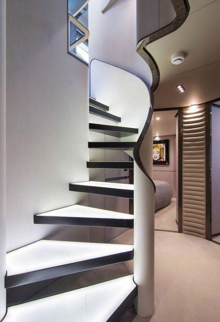 Mykonos Luxury Yacht MemoriesToo20