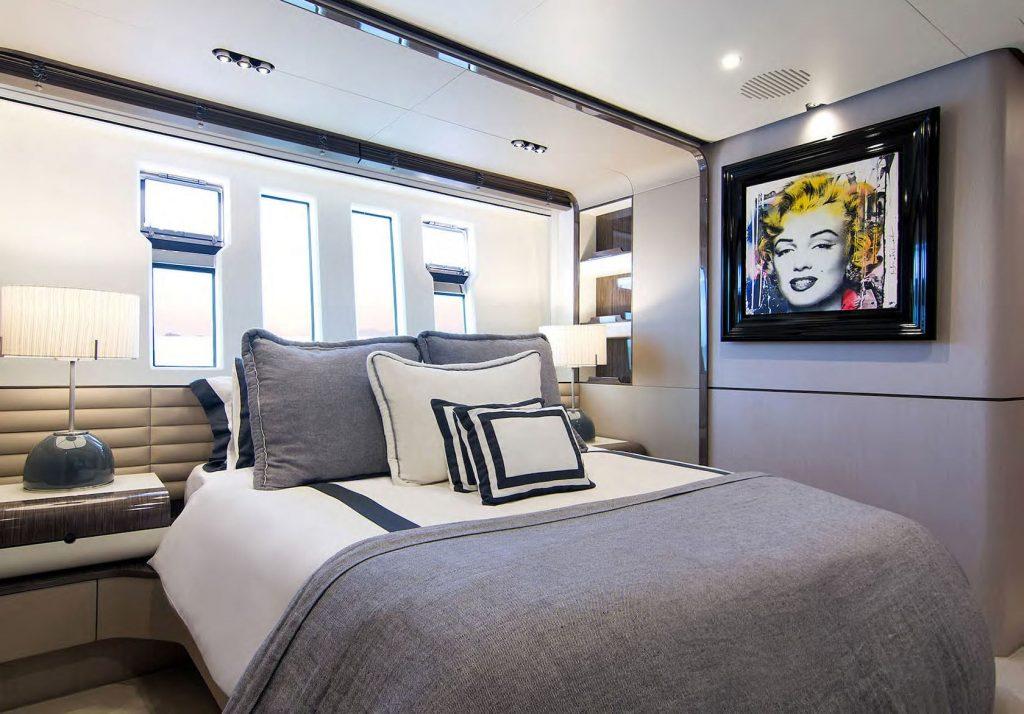 Mykonos Luxury Yacht MemoriesToo22