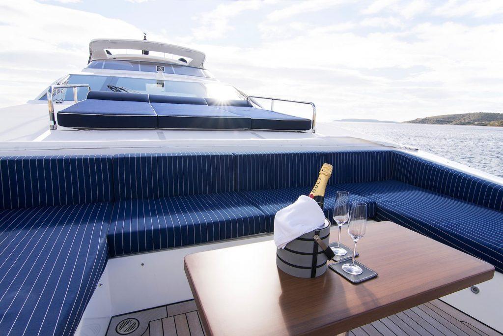 Mykonos Luxury Yacht MemoriesToo6