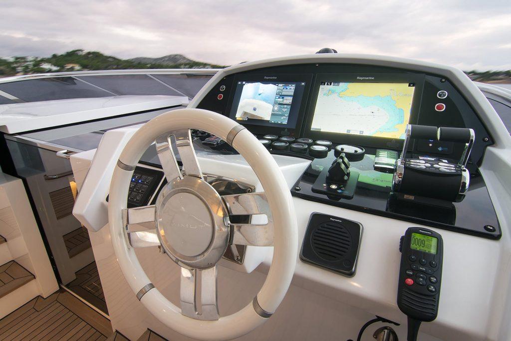 Mykonos Luxury Yacht MemoriesToo8