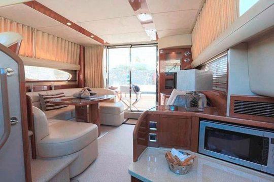 Mykonos-Luxury-Yacht-Princess-42-0002