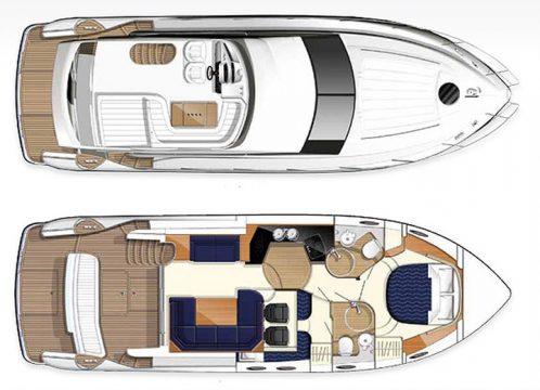 Mykonos-Luxury-Yacht-Princess-42-0003